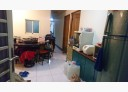 龜山區-頂興路3房2廳,26.4坪