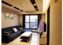 龜山區-長峰路3房2廳,47.3坪