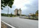 壽豐鄉-中山路三段15房2廳,196.8坪