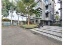 香山區-中華路四段3房2廳,102.9坪