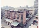 三民區-澄平街3房2廳,36.2坪
