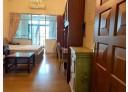 竹北市-嘉豐十路1房1廳,24.6坪