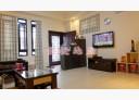 吉安鄉-昌隆八街4房2廳,73.6坪