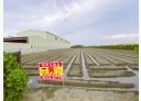 土庫鎮-大荖土地,758.9坪