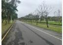 宜蘭市-建業段土地,579.3坪