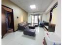 楠梓區-德富街3房2廳,47.7坪