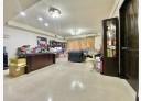 板橋區-大觀路三段3房2廳,53.7坪