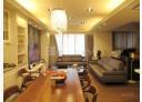 新店區-安和路一段3房2廳,78坪