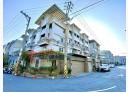 仁武區-永榮一街4房2廳,55.4坪
