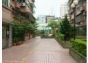 蘆洲區-中山二路3房2廳,52.5坪