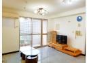 桃園區-大興西路二段3房2廳,34.9坪