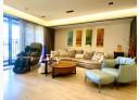 泰山區-信華一街4房2廳,73.5坪