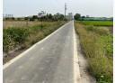 善化區-中正路土地,794坪