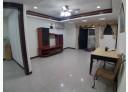 泰山區-泰林路二段3房2廳,27.5坪