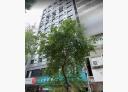 中山區-中山北路二段開放式格局,15坪
