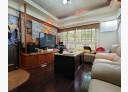 竹北市-中央路3房2廳,33.2坪