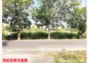 新化區-南168土地,230坪