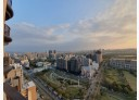 竹北市-文興路4房3廳,159坪