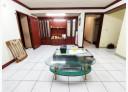 北區-延平路三段4房2廳,52.7坪