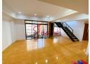 大安區-復興南路二段2房2廳,38.5坪