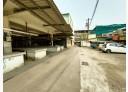 鳥松區-市場巷2房2廳,22.5坪