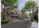 寶山鄉-嵩翠路5房2廳,126.3坪