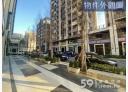 竹北市-十興路店面,37.7坪