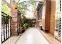 三峽區-民生街3房2廳,55.4坪