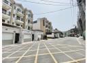 梓官區-大宅街4房2廳,50.6坪