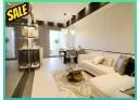 板橋區-板城路3房2廳,35.7坪