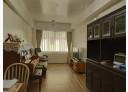 暖暖區-碇內街2房2廳,23.4坪