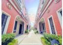 太平區-環中東路三段5房3廳,91.5坪