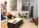 鳳山區-中山東路5房2廳,56.4坪