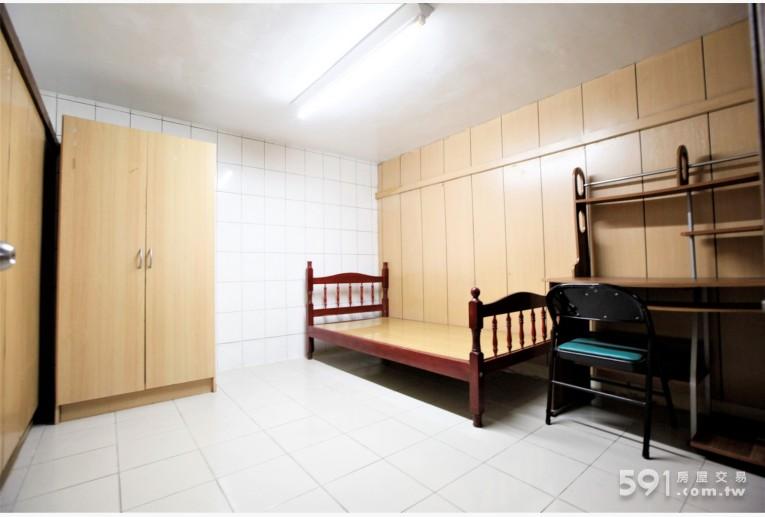 台北租屋,士林租屋,雅房出租,5500含水電
