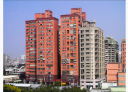 龜山區-文化三路4房2廳,45.2坪