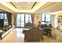 蘆洲區-三民路3房2廳,86坪