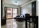 竹北市-台元街3房2廳,37坪