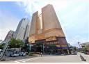 西區-台灣大道二段辦公,134.9坪