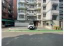 大安區-溫州街開放式格局,44.1坪