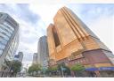 西區-台灣大道二段辦公,314.4坪