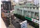北區-武昌街店面,30坪