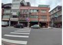 泰山區-泰林路二段店面,70.6坪