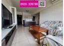 新豐鄉-保康街2房2廳,23.5坪
