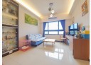 竹南鎮-維新路2房2廳,42.3坪
