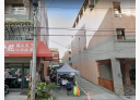 大里區-新芳路土地,83.7坪