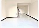 烏日區-麻園溪東路5房3廳,92.2坪