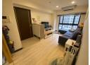 竹北市-科大一路2房2廳,39.7坪