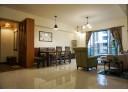 林口區-文化三路一段4房2廳,94.8坪