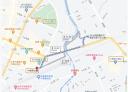 中壢區-永康三街3房2廳,35.5坪