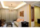 竹北市-興隆路一段3房2廳,44.8坪